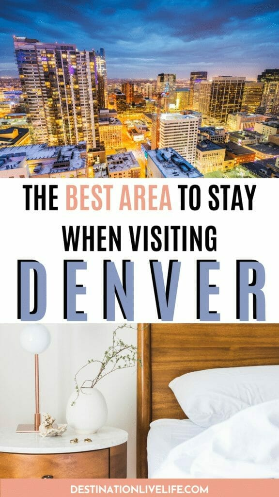 best-area-to-stay-in-denver_6.23.2020c-576x1024.jpg?strip=all&lossy=1&ssl=1