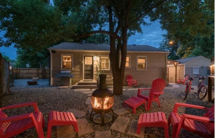 airbnb-fort-collins_old-town-house-backyard.jpg?strip=all&lossy=1&resize=710%2C455&ssl=1