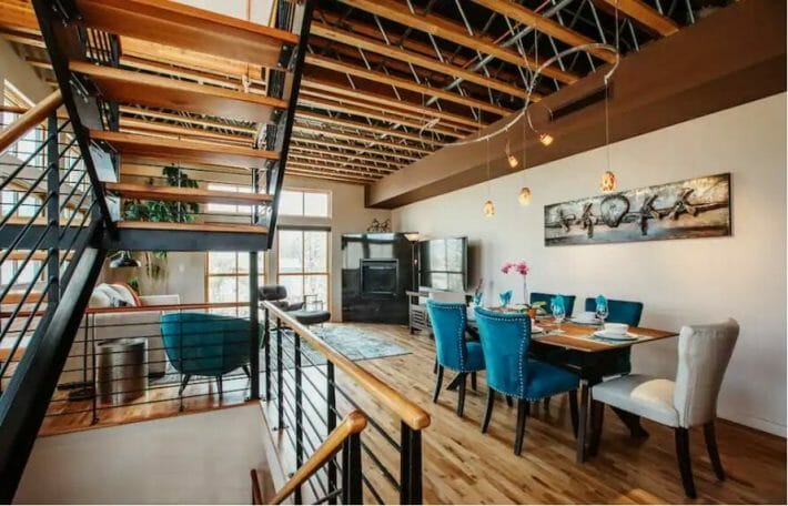 airbnb-fort-collins_old-town-loft-living-area.jpg?strip=all&lossy=1&resize=710%2C456&ssl=1