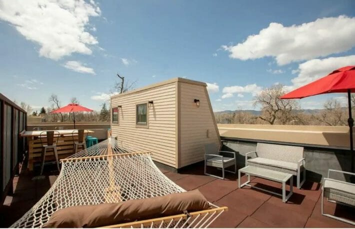 airbnb-fort-collins_old-town-loft-rooftop-terrace.jpg?strip=all&lossy=1&resize=710%2C458&ssl=1